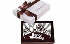 Qùa Sinh nhật - BIR-012