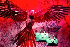 Visual Merchandising - Canais - Revista Lançamentos