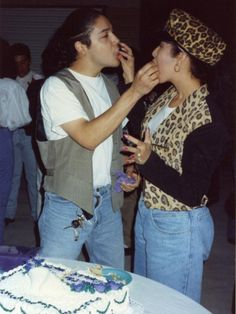 Fotos y recuerdos de la inmortal Selena | PeopleenEspanol.com