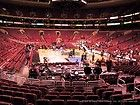 For Sale - Philadelphia 76ers Vs New York Knicks 3/21/14