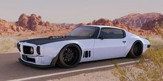 Want to share pics of your #Slammed & #Stance rides? Follow us and ask #Rvinyl to add you to the board.
