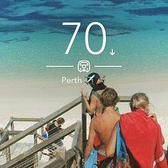 #countdown #rottnestisland #island #flightsbooked #finally #australia #2k16 #70 #days #left #june #back #again #perth #family by alen_muhamedagic_6 http://ift.tt/1L5GqLp