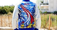Adidas Original Track Jacket Sz S (Ethiopia Olympic Team