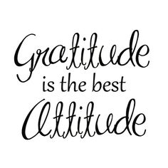 Amen! Tag a friend you are grateful for and tell them why!  Even when you are going through a rough time there is always something to be grateful for. Never forget that and I hope you have a great day! #gratitude