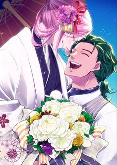 Cherry Blossom Pictures, Cherry Blossoms, Anime Bl, Madara And Hashirama, Infinity Wallpaper, Infinity Art, Manhwa, Estilo Anime, Anime Crossover