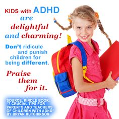 252 Best Girls With Adhd Images In 2019 Adhd Kids Add Adhd Adhd