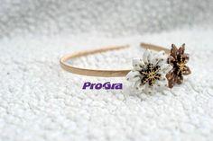 Jewels, Facebook, Handmade, Hand Made, Jewerly, Gemstones, Fine Jewelry, Gem, Jewelery
