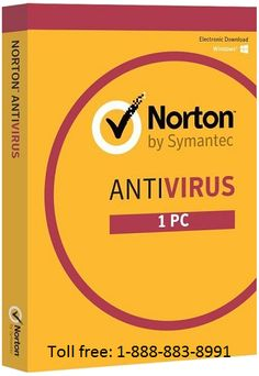The New Norton Antivirus Basic 2019 1 PC for 1 Year The New Norton Basic is one of the most advance antivirus protection solutions. The New Norton Security use proactive protection technology to find Cheap Internet Service, Norton Security, Antivirus Protection, Norton 360, Norton Antivirus, Antivirus Software, Tech Support, Black Friday Deals, Microsoft Windows
