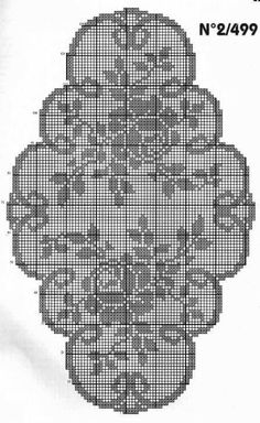Crochet And Arts: Filet Crochet Wipes Filet Crochet Charts, Crochet Flower Patterns, Crochet Art, Crochet Round, Thread Crochet, Crochet Motif, Crochet Designs, Crochet Doilies, Crochet Stitches