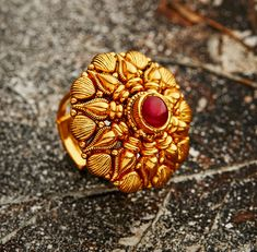 Products - Gold Jewellery   Bridal Jewellery Stores   Best Jewellers in India   Khazana Jewellery