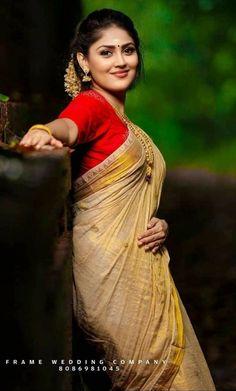 Beautiful Girl Indian, Beautiful Girl Image, Beautiful Saree, Beautiful Indian Actress, Beautiful Actresses, Beautiful Women, Cute Beauty, Beauty Full Girl, Beauty Women