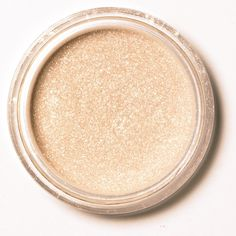Only Minerals Highlighter - Gold -- This is an Amazon Affiliate link. Visit the image link more details.