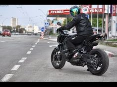 Погони полиции за мотоциклистами 2016.