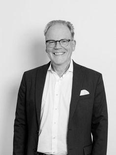 TYPO Talks » Blog Archiv » Interview mit Jürgen Siebert, dem Programmdirektor der TYPO Konferenzen