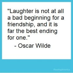 Oscar Wilde, a funny but infinitely wise man, love him. Inspirational Quotes About Friendship, Friendship Quotes, Happy Quotes, True Quotes, Qoutes, Favorite Quotes, Best Quotes, Oscar Wilde Quotes, Amazing Quotes