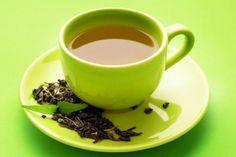 Saya yakin bahwa anda mengetahui bahwa manfaat teh hijau hanya untuk mengurangi berat badan bukan? Anda salah 🙂 Banyak sekali manfaat teh hijau yang berguna untuk kesehatan. Untuk itu saya akan berbagi secara detail manfaat teh hijau yang perlu anda ketahui selain untuk mengurangi berat badan. Teh hijau adalah minuman paling sehat di planet ini? … … Continue reading →