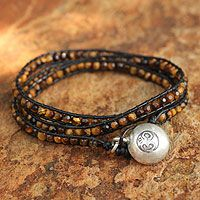 Love's Warmth from @NOVICA, They help #artisans succeed worldwide.