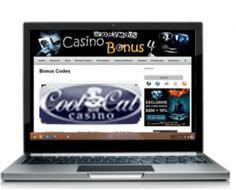white label gambling platform