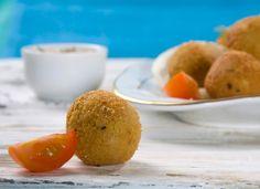 Фалафели, цимес и гефилте фиш – легендарные блюда еврейской кухни - Кухни мира - Кухня - Аргументы и Факты