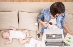 This will give you great tips and time management skills on how to run your business while being a stay at home mom. We all know hectic that can be! #blog #blogging #socialmediamarketing #smm #digitalmarketing #tips #onlinemarketing #internetmarketing #marketing #socialmedia #blogger #bookkeeping #mom