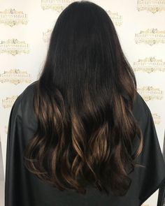 Mane Goals @missvlbrown  Vanessa Wears Full Head Of Our Luxury Collection In Colours #2 & #6   Shop Our Collection Online Via Link In Bio #imallaboutdahair #hairextensionuk #hairoftheday #hairinspo #haironfleek #salonlife #hairofinstagram #behindthechair #hairfashion #hairenvy #instahair #hairgoals #hairextensionspecialist #modernsalon #hairextensionsupply #hairblog #hairlife #UK #hairfashion #hairextensions #manegoals #manenvy #GOALS #summerhair #summer2018 #brunettegoals #brunettegirl #brunette