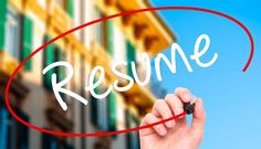 Creating a Brand-Driven Resume. Jessica H. Hernandez, Executive Resume Writer Highly Acclaimed Executive Resume Writer. Curated by Resume Foundry https://www.etsy.com/ca/shop/ResumeFoundry