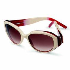 B55  BORSALINO eyewear