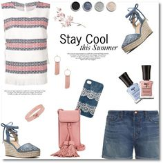Espadrilles outfit ideas for 2017 (36)