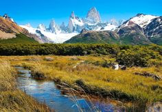 paisajes de argentina - de búsqueda