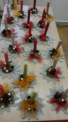 Christmas Hearts, Christmas Gift For You, Christmas Games, Christmas Crafts For Kids, Xmas Crafts, A Christmas Story, Christmas Wreaths, Christmas Decorations, Christmas Ornaments