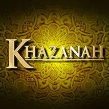 Informasi Islami