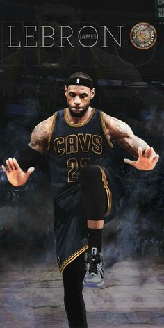 Lebron James!  #kingjames  #Cleveland #akronkid