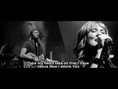 Hillsong UNITED - Like An Avalanche // Aftermath Live in Miami