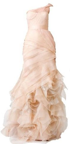#Vera #Wang-Mother of Bride/Groom
