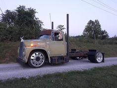 Truck Flatbeds, Shop Truck, Dually Trucks, Truck Engine, Big Rig Trucks, Mini Trucks, Cool Trucks, Diesel Rat Rod, Diesel Trucks