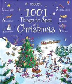 35 Best Favorite Christmas Books For Children Images On Pinterest