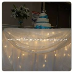 www.weddingconnectionsdecor.com www.facebook.com/weddingdecorating #wedding #decorating #weddings #weddingdecorating #backdrop #decorator #weddingconnections #weddingdecorator #elegant #malahide #malibublue #springfield #malahidecommunitycentre