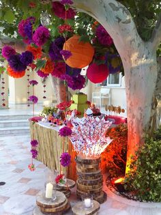Thai theme party decorations party ideas pinterest for Thai decorations ideas