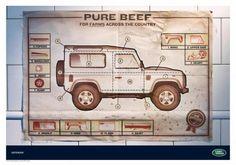 land-rover-defender-beef-600-68650.jpg