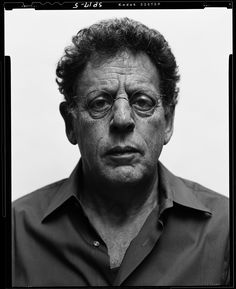 Pomegranate Art, Philip Glass, Meaning Of Love, East Village, Lee Jeffries, The New Yorker, Famous Faces, Dracula, Art Music