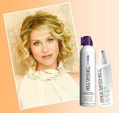 Get Christina Applegate's Samantha Who Hair Style - Christina Applegate - Zimbio