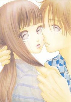 love / Люблю