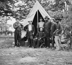"""33 Facts about Indiana    During the Civil War, Indiana was particularly crucial in helping slaves escape to freedom. The community of Newport (now called Fountain City) was considered the """"grand central station"""" of the infamous Underground Railroad."""
