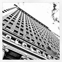 Chicago! - @frankyboy1- #webstagram