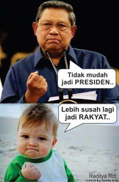 "Meme Dari Indonesia -  ""Meme Dari Indonesia"" with 498 x 493 pixels in 158.49 KB with many resolution. Kumpulan ""Meme Dari Indonesia"" rata-rata berukuran 158.49 KB KB dgn rata-rata resolusi 498 x 493 px. Lihat juga Kumpulan Foto lucu,Gambar lucu, Animasi lucu,Video lucu,Meme Dari... - http://www.technologyka.com/indonesia"