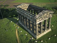 Penshaw Monument, Sunderland UK   .... I CAN SEE THIS FROM MY BEDROOM WINDOW