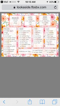 Bright line eating Ketogenic Diet Meal Plan, Diet Meal Plans, Bright Line Eating Recipes, Yogurt, Paleo, Healthy Eating Guidelines, Light Diet, Food Charts, How To Cook Potatoes