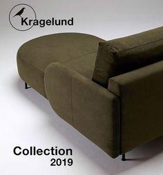 Kragelund Deense Kwaliteit Zitbanken Betaalbaar Design Innovation Living, Daybed, Recliner, Sofas, Lounge, Chair, Furniture, Design, Home Decor