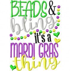 12 Best Mardi Gras Tshirts Images Mardi Gras Tshirts Silhouette