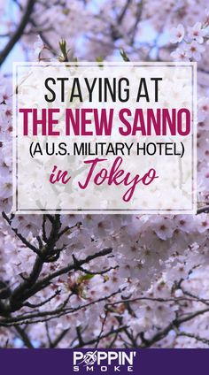 You have to try this amazing military hotel in the middle of Tokyo! One of the benefits of military life is staying in places like this! Military Girlfriend, Military Love, Military Spouse, Military Benefits, Tokyo Hotels, Military Discounts, Japan Travel, Day Trips, How To Find Out